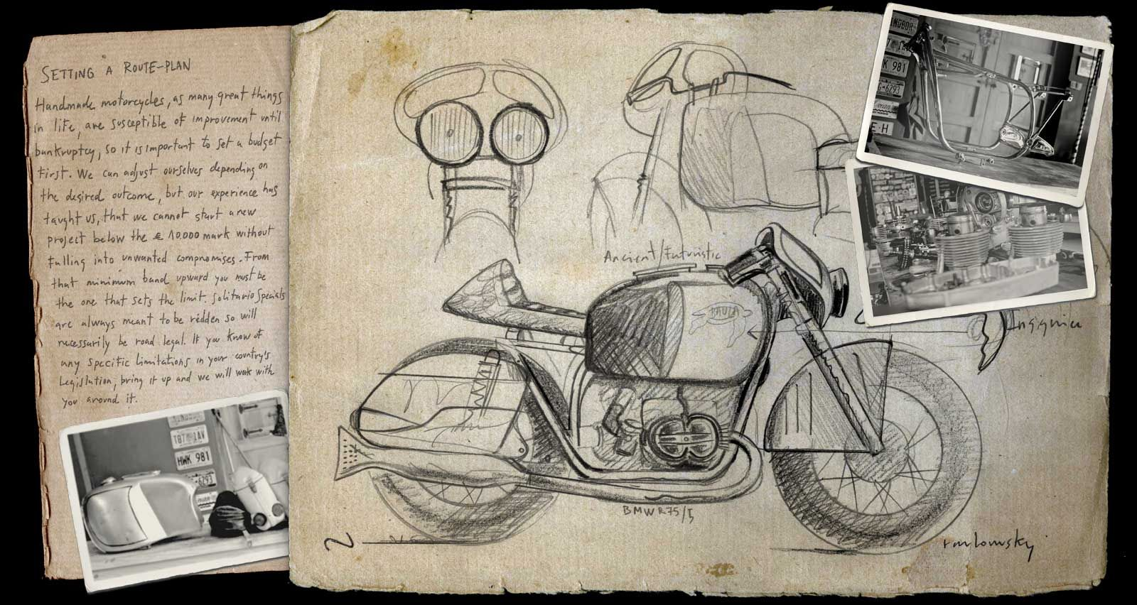 sketches_baula
