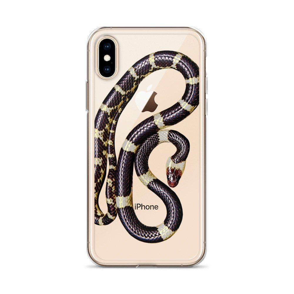 Snake iPhone Xs Case iPhone 8 case iPhone 7 Plus case iPhone 8 Plus Case Flower iPhone 7 Case Samsung S8 Case Samsung S9 Case iPhone X Case