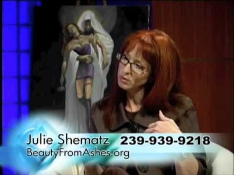 CSE & Trafficking Victim's FREEdom™ Story 1 of 4