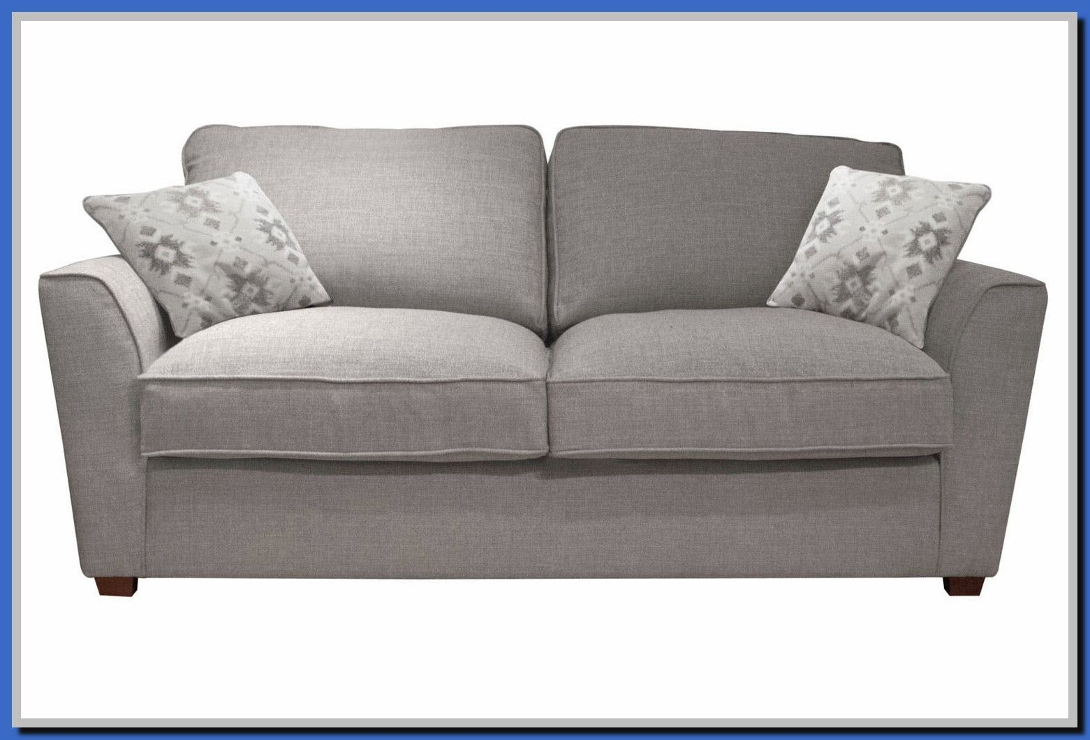 35 Reference Of Sofa Bed Harvey Norman In 2020 Sofa Shop Corner Sofa Fabric Grey Leather Sofa