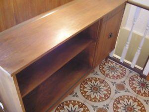 Aubaine Meuble En Bois Laval Rive Nord Meubles A Vendre Kijiji Laval Rive Nord 80 Negociable Furniture Home Decor