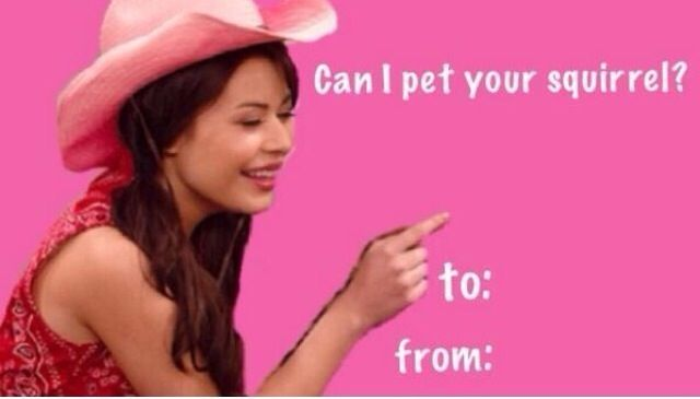 Valentines Day Valentines Day Cards Tumblr Funny Valentines Cards Meme Valentines Cards Valentines Day Card Memes