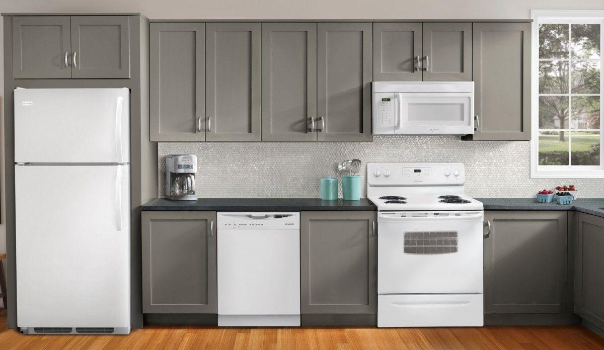Küche Appliance Trends Küchen Popular Küche Pläne ist immer noch ...