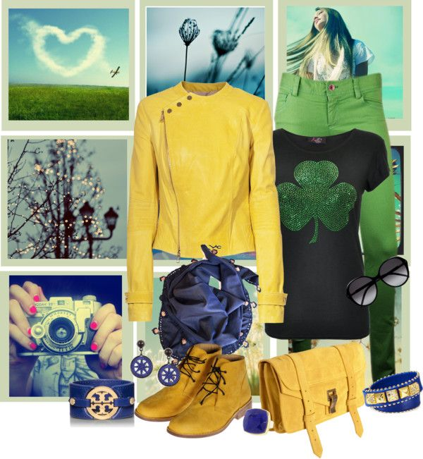 """""""#37"""" by tanialap ❤ liked on Polyvore"""