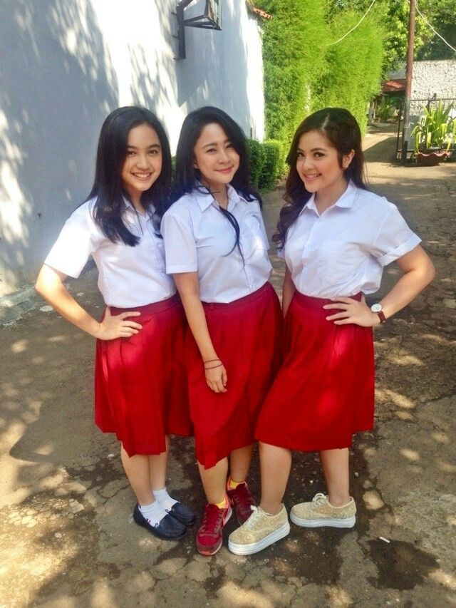 indonesia-pussy-school-girl