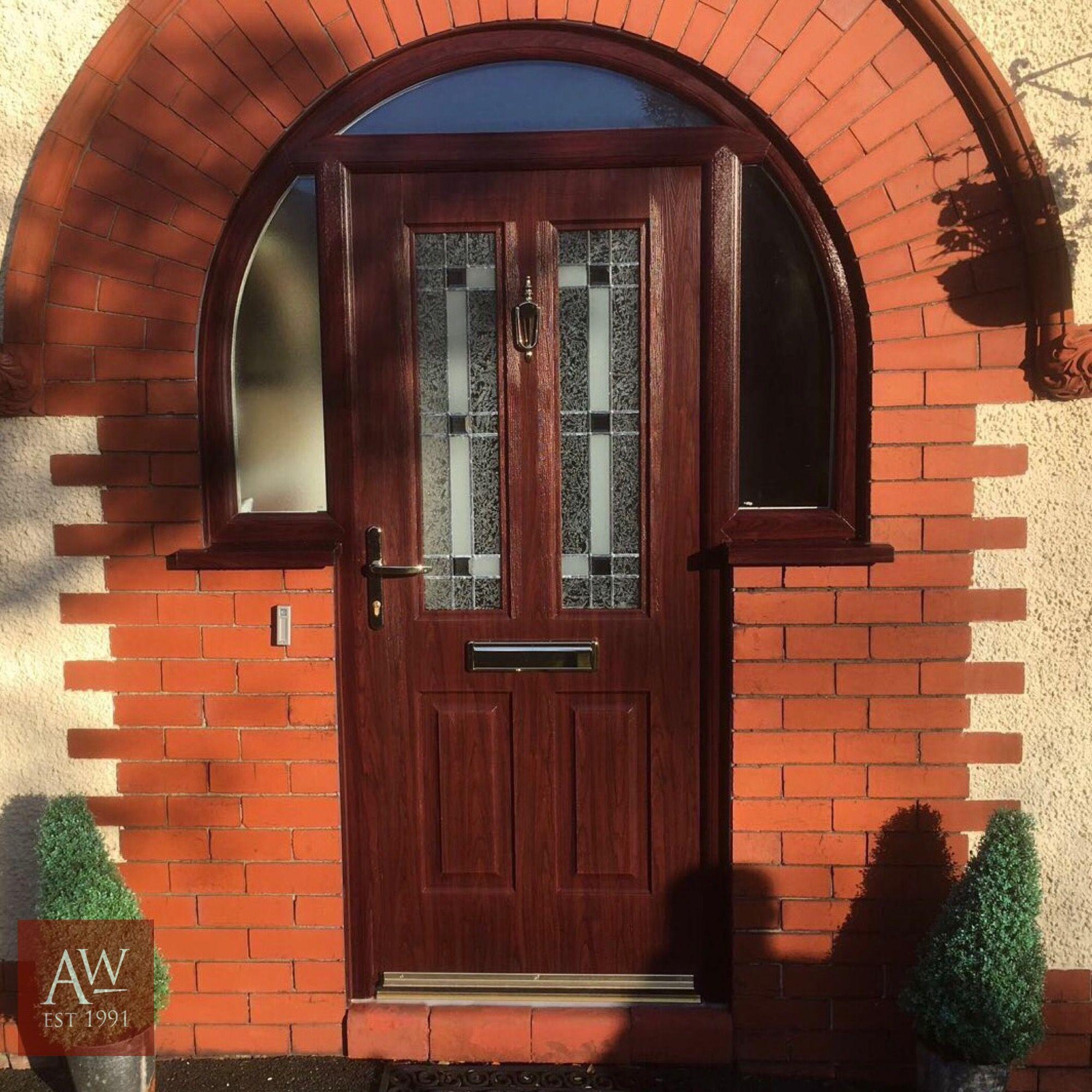 Doors For Sale In Stockport Doors Pinterest Jacobean Front