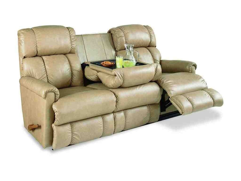 Lazy Boy Sofas on Sale | Sofa sale, Reclining sofa, Cool couches