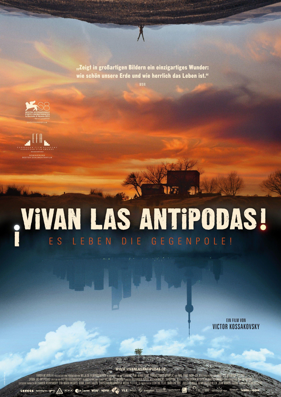 film 2011 lista