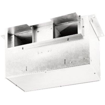 Broan Nutone Range Hood Blower Cfm 600 Bathroom Exhaust Fan Range Hoods