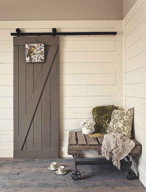 If You Share Our Site You Will Unlock A SECRET Coupon Code To Give Cool How Do You Unlock A Bedroom Door Style