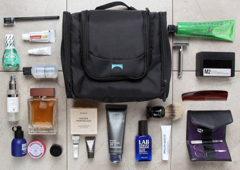 Pin on Men's DIY travel bag