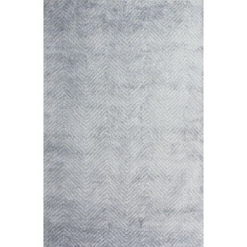 Surya Quartz Sky Blue Rectangular 12 Ft X 15 Ft Rug Qtz5025 1215 In 2020 Blue Area Rugs Area Rugs Geometric Rug
