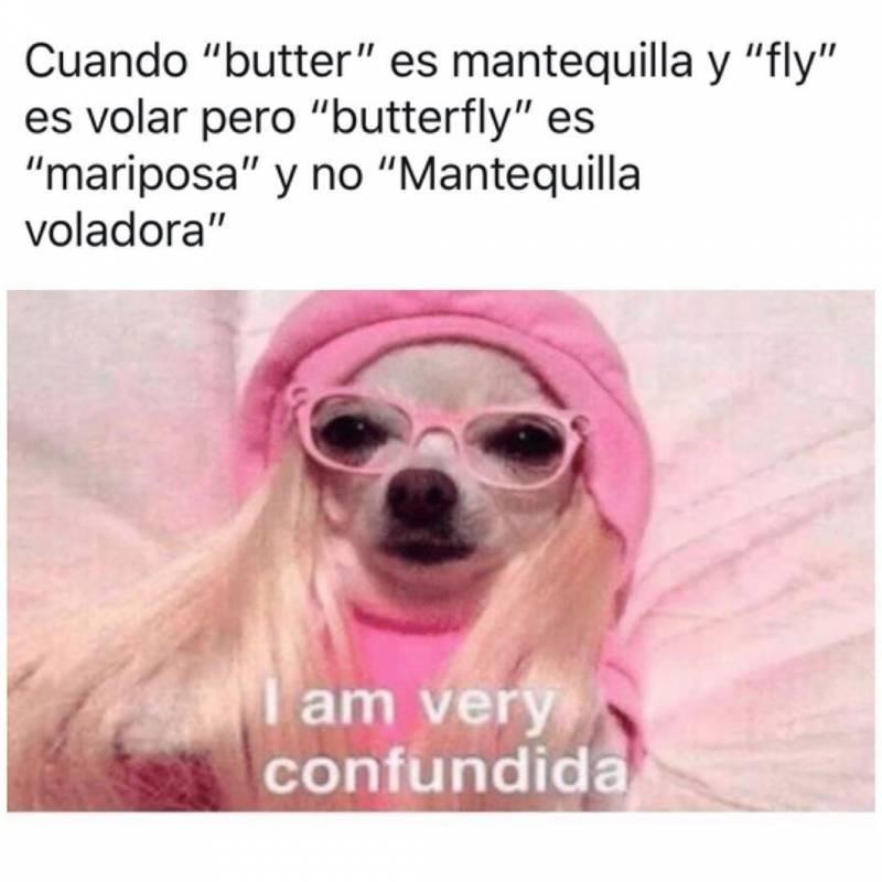 Memesespanol Chistes Humor Memes Risas Videos Argentina Memesespana Colombia Rock Memes Love Viral Bogota Mex Memes Divertidos Memes Memes Malos