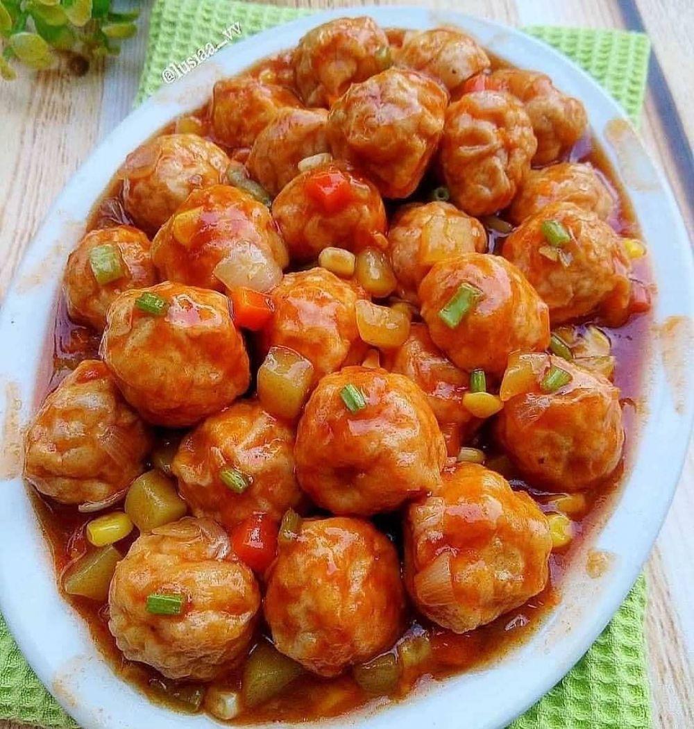 Resep Olahan Ayam Kekinian Untuk Dijual Instagram Resep Makanan Resep Masakan Resep Makanan Sehat