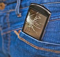 If Your Mobile Phone Has A Broken Scratched Or Cracked Screen You Ll Want To Get It Professionally Fixed Fast Cell Phone Repair Phone Repair Iphone Repair
