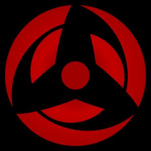 Kakashi Hatake Itachi Itachi Uchiha Naruto Uzumaki