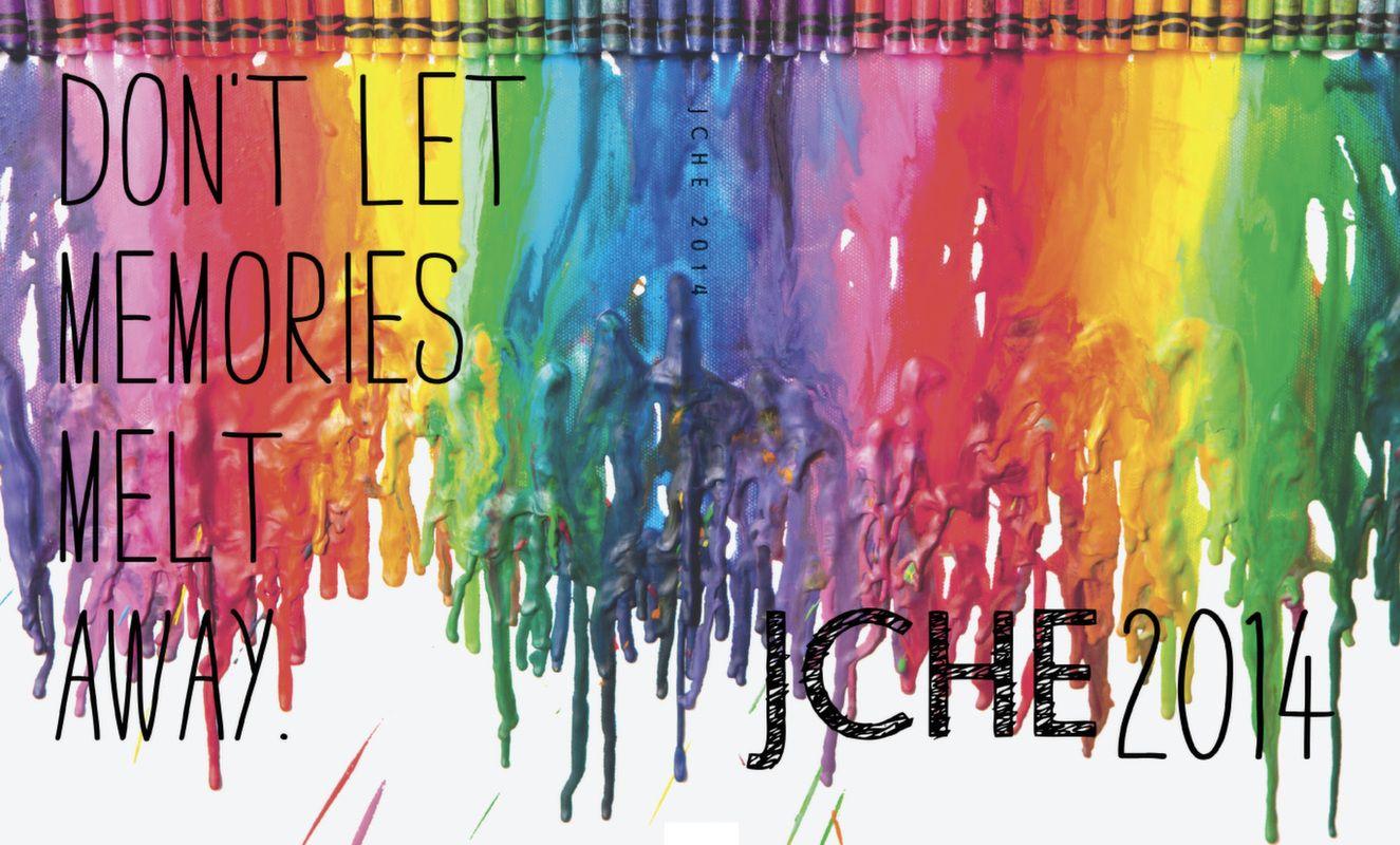 school yearbook publisher yearbook printing yearbooklife - Yearbook Design Ideas
