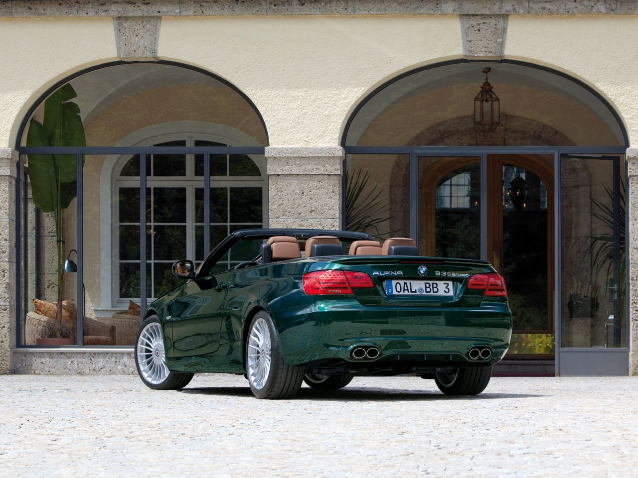 e93 alpina bmw b3 biturbo cabrio bmw 3 series pinterest. Black Bedroom Furniture Sets. Home Design Ideas