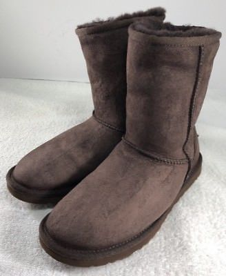 cf7db8565e9 low cost ugg 5825 boots 9 west 78318 7c2cf