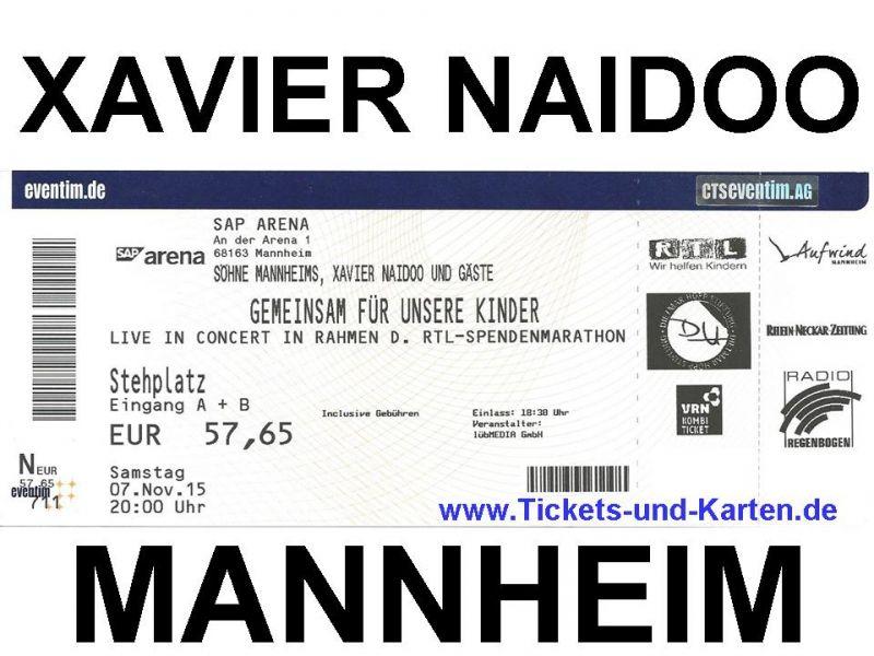 www.tickets-und-karten.de # (kartenundticket) on Pinterest