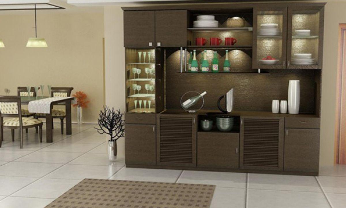 Crokery Unit Designs Crockery Cabinet Design Crockery Unit Design Crockery Unit