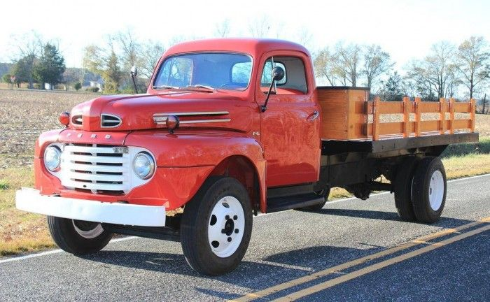 and trucks big trucks heavy truck cars for sale vintage trucks classic. Cars Review. Best American Auto & Cars Review