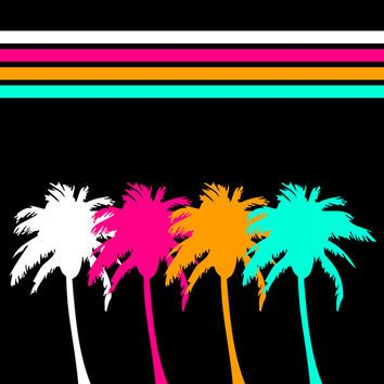 6c122660921 Pin by Lisa Riley on Beach Birthday Weekend