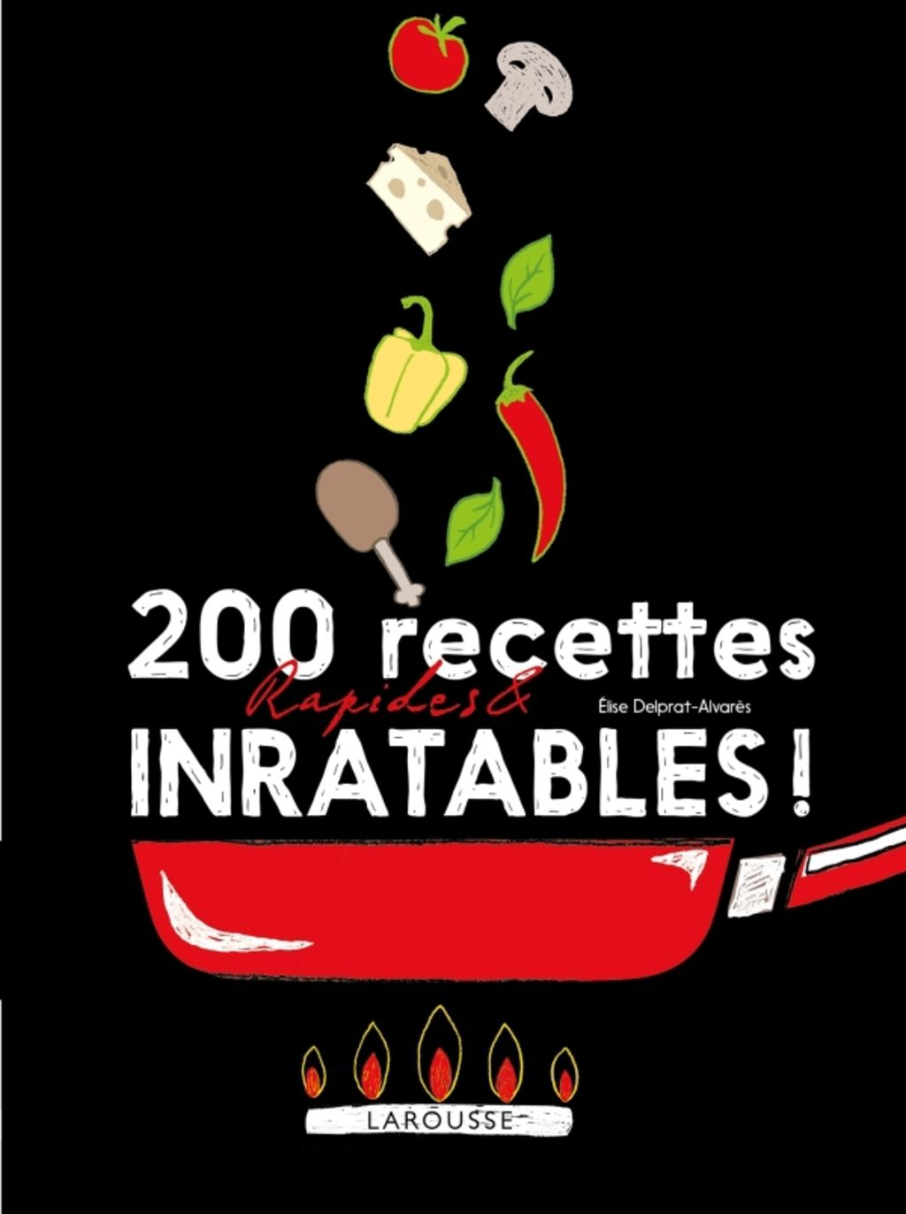 No Logo La Tyrannie Des Marques Epub Download