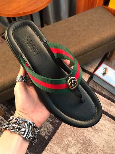 0b7899649 Advertisement; Gucci Gucci New Slippers 38-45 P55-64727286 Whatsapp:86  17097508495