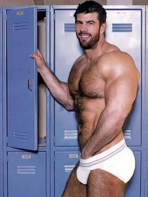Zeb atlas slams fine beauty