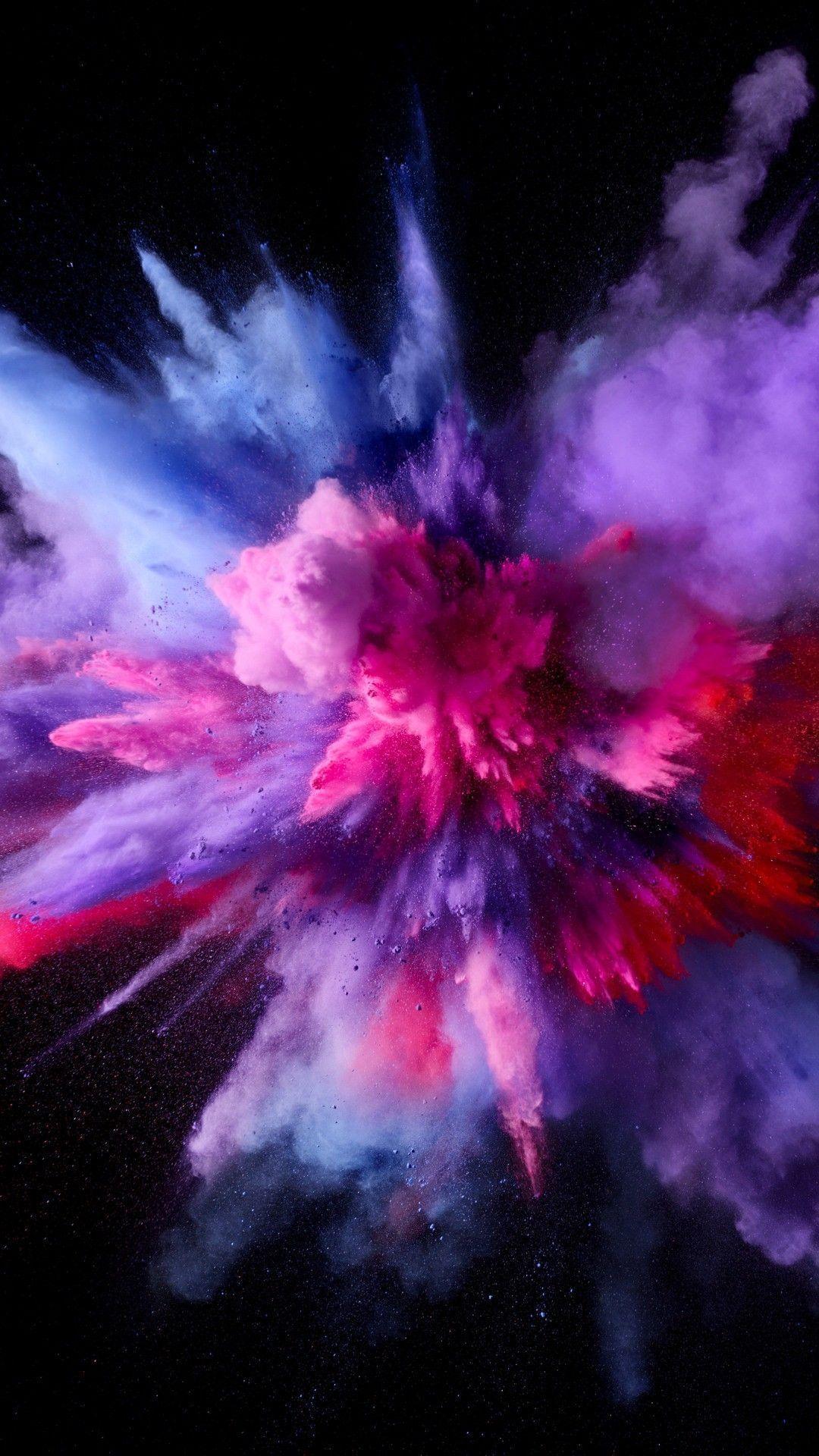 Hd Wallpaper 1080x1920 Iphone Hd Wallpaper Smoke Wallpaper Beautiful Wallpapers Colorful Wallpaper