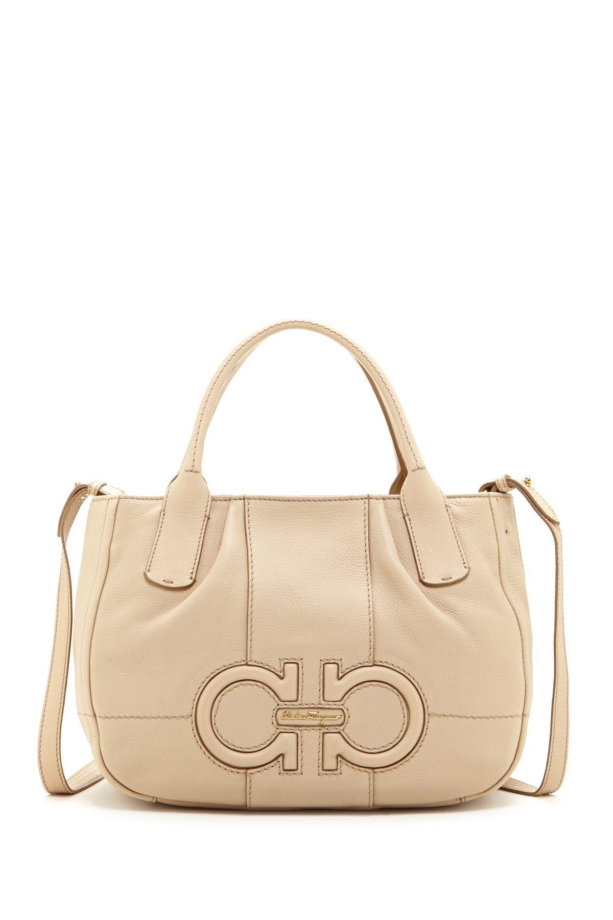 c7e5d9e9d8b Salvatore Ferragamo Handbag @Pascale De Groof | Style & Inspiration ...