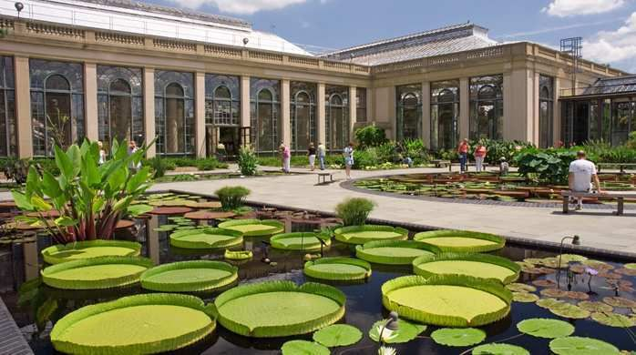 Captivating Longwood Gardens Kennett Square Pa | Hilton Garden Inn Kennett Square, Kennett  Square, PA Jobs . Awesome Design