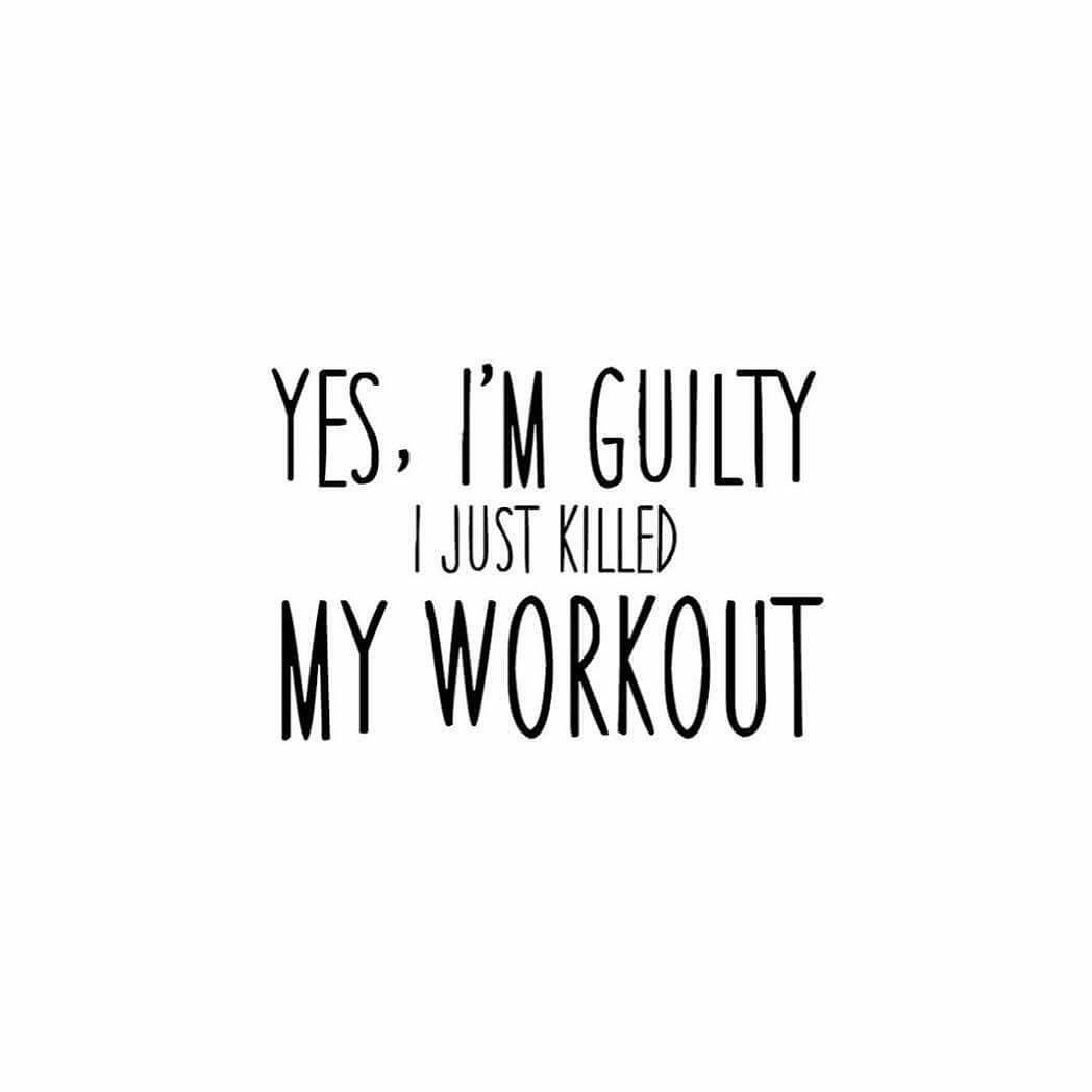 Gym Motivation Quotes Tumblr