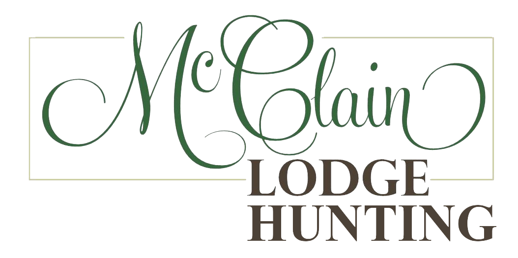 An Experience to Hunt Exotic Game in Mississippi