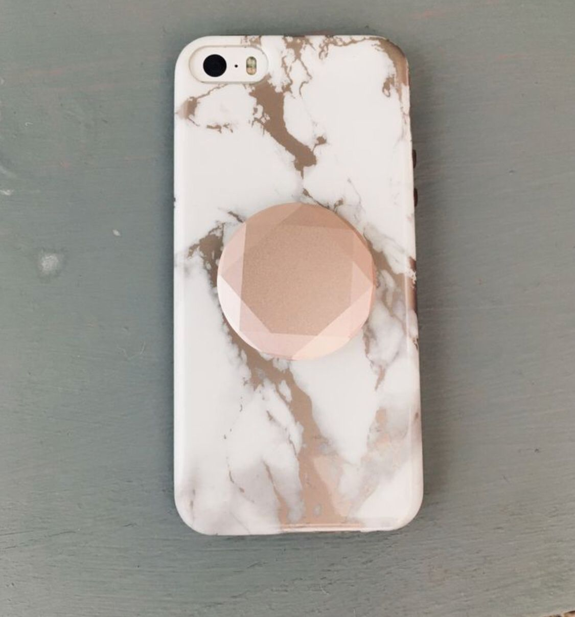 Pin By Sophia Mancia On Your Pinterest Likes Beautiful Iphone Case Pretty Phone Cases Marble Phone Case Iphone