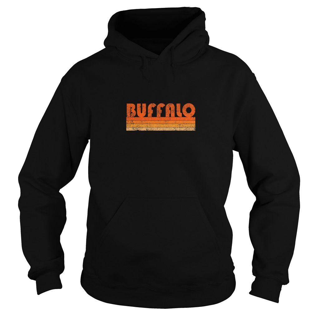 vintage retro buffalo ny premium t shirt 2 gift ideas popular