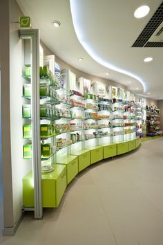 Pharmacy Design Ideas pharmacy design pictures pharmacies decorations ideas 1000 Ideas About Pharmacy Design On Pinterest Visual