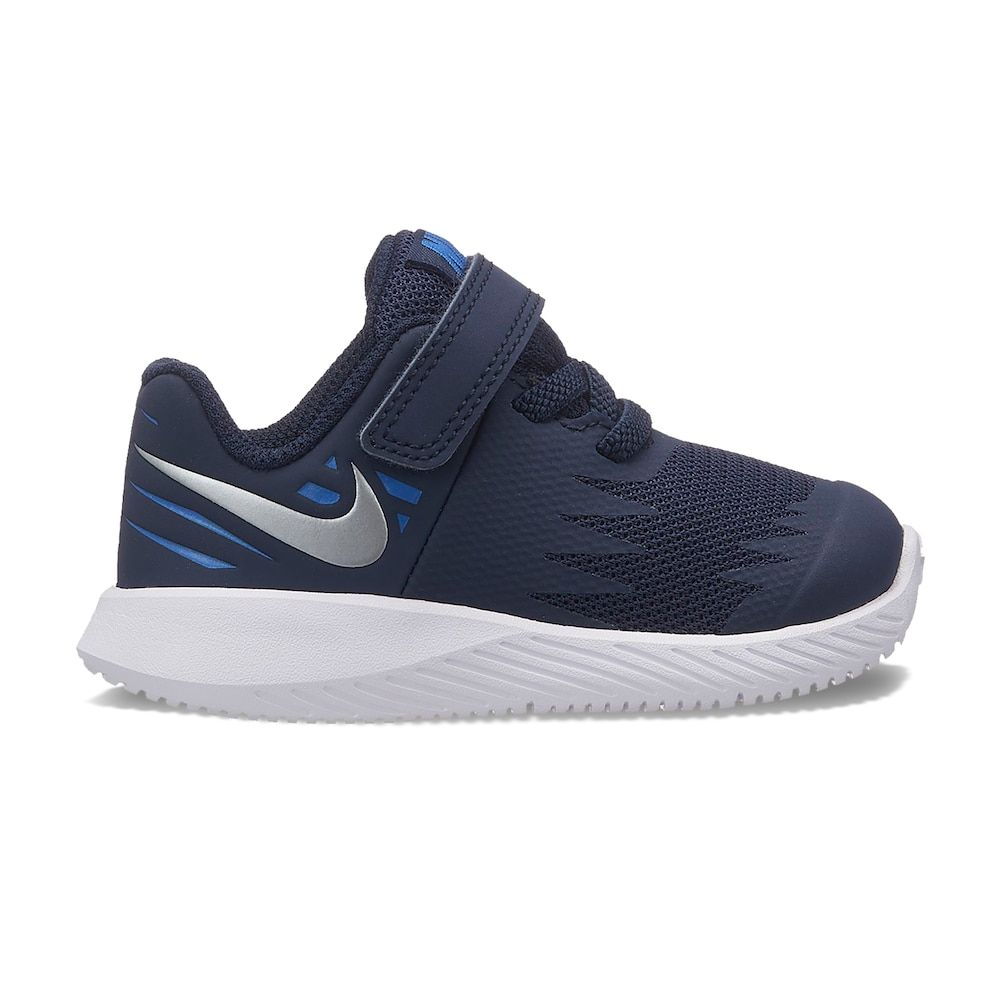 Nike Star Runner Toddler Boys' Shoes | Products in 2019