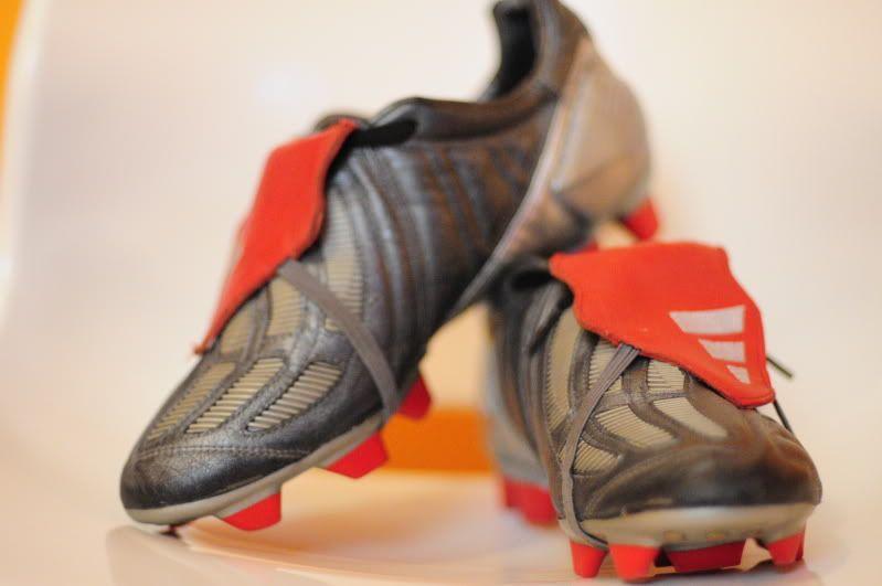fifa adidas herren profi soccer cleats himmelblau für billig