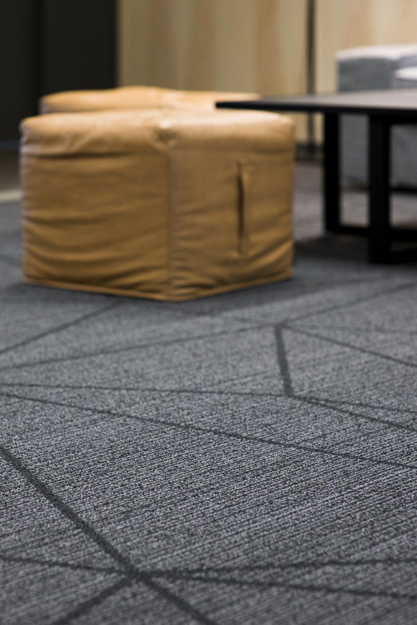 Best Way To Clean Carpet Runners Carpetrunnersbythemetre In