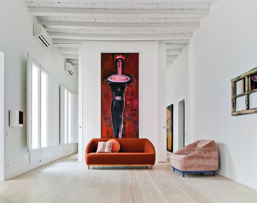 Awe Inspiring Sancal Obi And Sumo Sofas Reference Japanese Kimonos And Andrewgaddart Wooden Chair Designs For Living Room Andrewgaddartcom