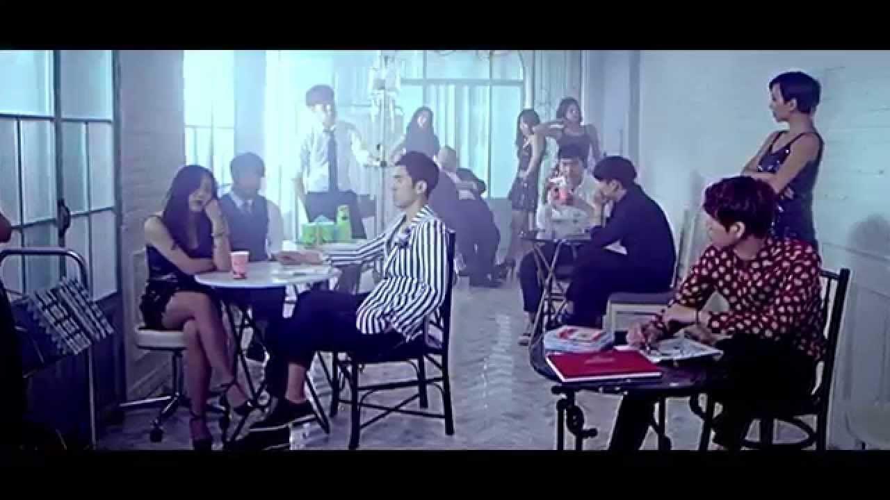 배치기 닥쳐줘요 MV (feat.솔지 of EXID) (BAECHIGI SHUT UP)