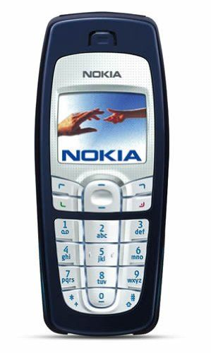 nokia 6010 dual band 850 1900 gsm cellular phone us version http rh pinterest com Nokia 6010 Sim Card Nokia 6010 Cell Phone Charger