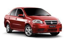 Hobart Airport Car Hire Compare Hobart Airport Car Rental From