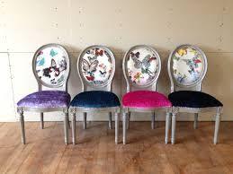 Resultado de imagen para tapiceria de sillas modernas   Persi ...
