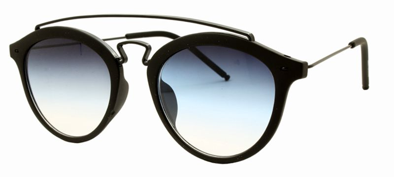 5cb7a245a3a Branded Sunglasses for Men at the best price in India COD   Free Shipping  Available and Easy Return.