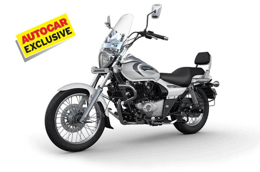 Bs6 Bajaj Avenger 220 Cruise Street Priced At Rs 1 15 Lakh In 2020