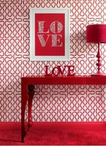 hot-red-valentine-decor-ideas-28