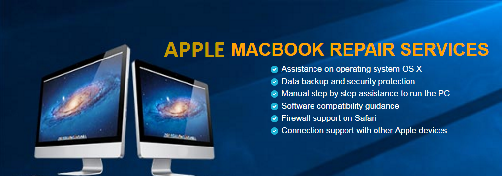 Macbook Air Technical Support Number 1833 493 0111 To Upgrade Repair Macbook Air Camera Adapter Battery Motherboar Apple Macbook Supportive Macbook Repair